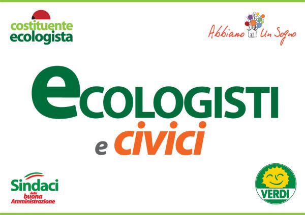 ecologisti_e_civici.jpg