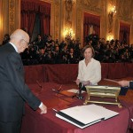 Giorgio_Napolitano_and_Elsa_Fornero