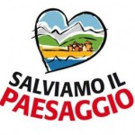 salviamo-il-paesaggioW-300x261