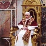 Pope_Benedict_XVI_1