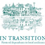 TransitionLogo